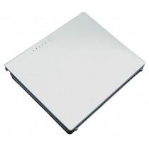 """Batteri til Apple MacBook Pro 15"""" A1175, 1.1,  1.2, 2.1, 2.2, 3.1 og 4.1 (2006 til og med late 2008)"""