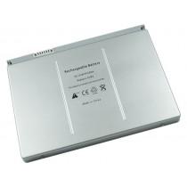 """Batteri til Apple MacBook Pro 17"""" 2006 til og med 2008, MacBookPro1,2, MacBookPro2,2, MacBookPro3,1, MacBookPro4,1"""
