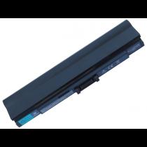 Batteri til Acer Aspire 1410, 1410T, 1810, 1810T, 1810TZ, TimeLine 1810, 1810T, 1810TZ, TravelMate 8172, 8172T, 8172TZ, Acer Aspire One 521, 752, Ferrari One 200