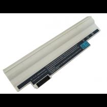 Batteri til Acer Aspire One 522, 722, 360 (D260E), D255, D257, D260