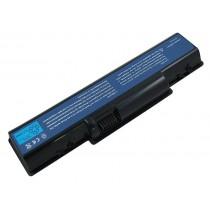 Batteri til Acer eMachines D520, D525, D720, D725, E430, E525, E527, E625, E627, E630, E725, E727, G430, G525, G625, G627, G630, G725 og NV59