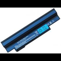 Batteri til Acer Aspire One 532h og Aspire One 533, Nav50