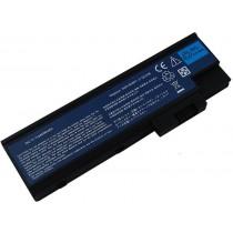 Batteri til Acer Aspire 5600, 7000, 7100, 9300, 9400, TravelMate 4220, 5100, 5600, 11,1V utgave