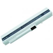 Batteri til Acer Aspire One A110, A150, D150, D250, ZG5 - Høykapasitetsbatteri