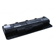Batteri til ASUS G551, G58, G771, GL551, GL771, N551, N751