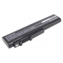Batteri til ASUS N50 serien, N50A, N50E, N50F, N50T, N50TA, N50TP, N50TR, N50V, N50VA, N50VC, N50VF, N50VG, N50VM, N50VN, N51, N51A, N51S, N51T, N51TE, N51TP, N51V, N51VF, N51VG, N51VN