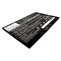 Batteri til HP EliteBook Folio 9470, 9470m og 9480m