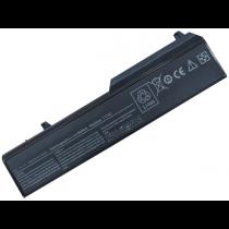Batteri til Dell Vostro 1310, 1320, 1510, 1520 og 2510
