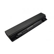 Batteri til Dell Inspiron 14z, 15z, 1470, 1470n, 1570 og 1570n