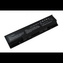 Batteri til Dell Inspiron 1520, 1521, 1720, 1721, Inspiron 530s, Dell Vostro 1500 og 1700