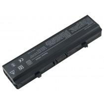 Batteri til Dell Inspiron 1525, 1526, 1545, 1546 og Vostro 500