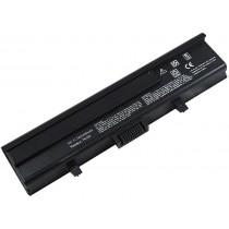 Batteri til Dell XPS M1530