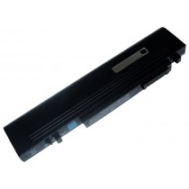 Batteri til Dell Studio XPS 16, 1640, M1640, 1645, M1645, 1647 og M1647