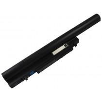 Batteri til Dell Studio XPS 16, 1640, M1640, 1645, M1645, 1647 - Høykapasitetsbatteri