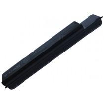 Batteri til Dell Vostro 3400, 3500 og 3700 - Høykapasitetsbatteri