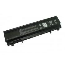 Batteri til Dell Latitude E5440 og E5540