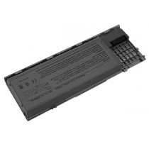 Batteri til Dell Latitude D620, D630, D631, Precision M2300