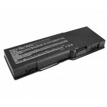 Batteri til Dell Inspiron 1501, 6400, E1405, E1501, E1505, Latitude 131L , Vostro 1000