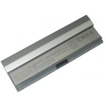 Batteri til Dell Latitude E4200