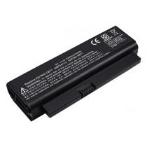 Batteri til HP Compaq Business Notebook 2230s og Compaq Presario CQ20 serien