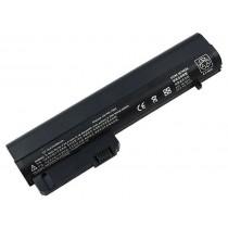 Batteri til HP Business Notebook 2400, nc2400, 2510p, HP 2533t Mobile Thin Client, EliteBook 2530p, 2540p