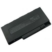 Batteri til HP dm3-1000 serien og dv4-3000 serien