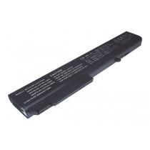 Batteri til HP EliteBook 8530p, 8530w, 8540p, 8540w, 8730p, 8730w og 8740w