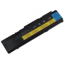 Batteri til Lenovo ThinkPad X300 og X301 seriene