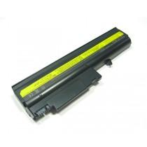Batteri til IBM ThinkPad R50, R50p, R51, R52, R50e, T40p, T40, T41, T42, T42p,T43, T43p