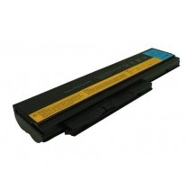 Batteri til Lenovo ThinkPad X230, X230i serien