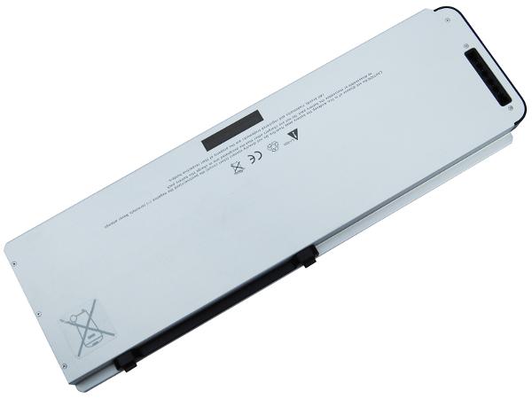 "Batteri til Apple MacBook Pro 15"" Unibody  Late 2008 og Early 2009 (MacBookPro 5.1)"