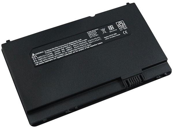 Batteri til HP Mini 1000