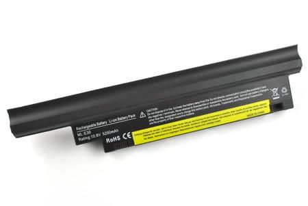 """Batteri til Lenovo ThinkPad Edge 13"""", 0217,  Edge E30 og E31"""
