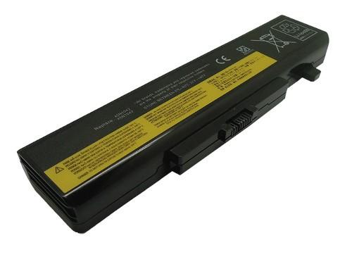 Batteri til ThinkPad Edge E430, E430C, E431, E435, E445, E530, E530C, E531, E535, E540, E545 og B580