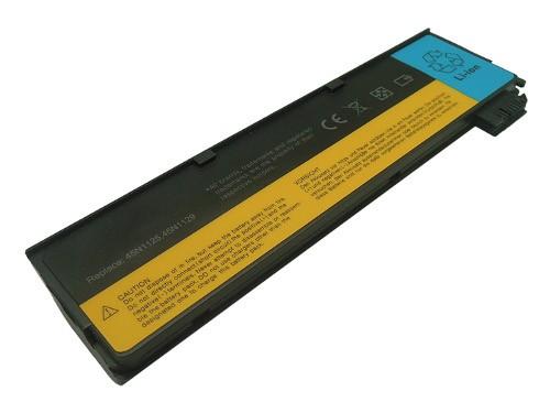 Batteri til Lenovo ThinkPad L550, T440, T440s, T450, T450s, T550, W550, X240, X240s og X250