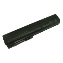 Batteri til HP EliteBook 2560p Series og HP EliteBook 2570p Series