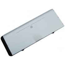 "Batteri til Apple MacBook 13"" Aluminium Unibody utgave ( MacBook5,1 )"