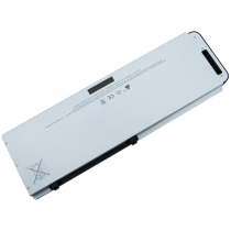"Batteri til Apple MacBook Pro 15"" Unibody  Late 2008 og Early 2009 (MacBookPro 5.1)"