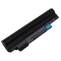 Batteri til Acer Aspire One 522, 722, 360 (D260E), D255, D257, D260