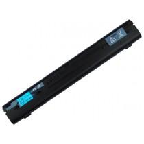 Batteri til Acer Aspire 3935 og 4220 seriene, TravelMate P633