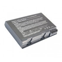 Batteri til Acer Aspire 3100, 3690, 5100, 5110, 5610, 5613, 5630, 5633, 5650, 5680, TravelMate 2490, 4200, 4230, 4260, 4280, eMachines E620