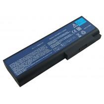 Batteri til Acer Ferrari 5000, 5005, Travelmate 8200, 8202, 8204, 8210, 8215