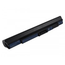 Batteri til Acer Aspire One 531, 531h (AO531 / AO531h), 751, 751h (AO751 / AO751h), ZA8 og ZG8