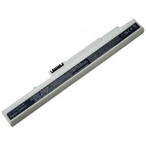 Batteri til Acer Aspire One A110, A150, D150, D250, ZG5