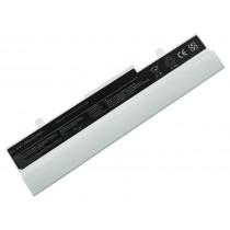 Batteri til Asus 1001PXD, EEE PC 1001, 1005, 1101