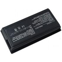Batteri til Asus F5 serien og X50 og X59 serien