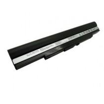 Batteri til ASUS UL30, UL50, UL80, U30, U35, U45, PL30, PL80, Pro32, Pro5g, X5G
