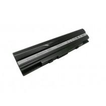 Batteri til ASUS Eee PC 1201, 1201HA, 1201N, 1201NL, 1201PN, 1201T, PRO23, UL20A, UL20A-A1, A31-UL20, A32-UL20