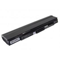 Batteri til Acer Aspire 1425p, 1430, 1430Z, 1551, 1830, 1830T, 1830TZ, 1830Z, Aspire One 1551, One 721, One 753, One 853, One AO721, OA721h, AO753, Aspire TimlineX 1830T
