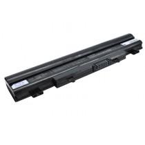 Batteri til Acer Aspire E1-571, E5-411, E5-421, E5-471, E5-511, E5-521, E5-531, E5-551, E5-571, E5-572, V3-472, V3-572, V5-572, Extensa 2509 Extensa 2510 Extensa 2510G TravelMate P256-M
